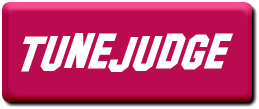 Tune Judge